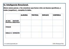 inteligencia emocional 1_012