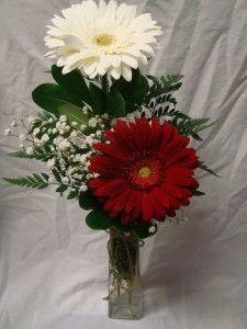 Image from http://myfsn-ars.flowershopnetwork.com/images/flowerdatabase/idh.365.jpg.