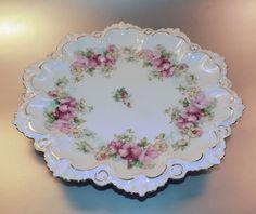 20 Best M Z Austria Images Austria Porcelain Dishes