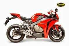 Alexopoulos Motorcycle Parts and Accessories: Τελικό εξάτμισης Carbon STEALTH HONDA CBR 1000 RR ...