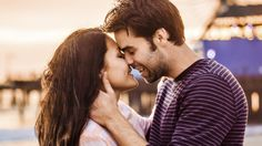 These toxic relationship traits are healthy