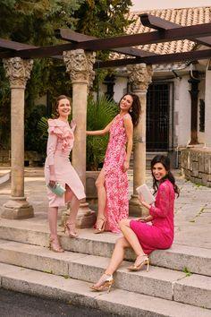 Lily Pulitzer, Dresses, Fashion, Vestidos, Moda, Lilly Pulitzer, Fasion, Dress, Gowns