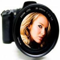 Edite suas fotos fácil, fácil nestes sites