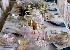 Wedding Gallery   Powderham Castle