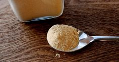 Maca Powder: The Perfect Food For Hormone Imbalance, Anxiety, Energy, Sleep, And Libido - Daily Health Magazine Holistic Remedies, Natural Home Remedies, Herbal Remedies, Health Remedies, Natural Medicine, Herbal Medicine, Hot Flash Remedies, Déséquilibre Hormonal, Libido
