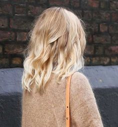 20+ Best Blonde Ombre Bob | Bob Hairstyles 2015 - Short Hairstyles for Women