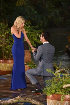 'The Bachelor' Ben Higgins' Father-In-Law Impressed By Lauren's Choice? - http://www.movienewsguide.com/bachelor-ben-higgins-father-law-impressed-laurens-choice/179132