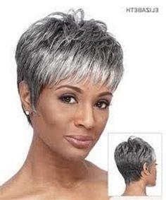 Die Besten Ideen Kurze Frisuren Für Salz Und Pfeffer Haar Überprüfen Sie mehr auf http://trendfrisurende.info/40203/die-besten-ideen-kurze-frisuren-fuer-salz-und-pfeffer-haar/
