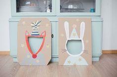 Eine tierisch süße Geburtstagsparty für eine Zweijährige https://www.fraeulein-k-sagt-ja.de/kindergeburtstag/eine-tierisch-suesse-geburtstagsparty-fuer-eine-zweijaehrige/