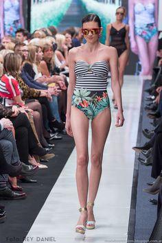 Moda y Tendencias en Buenos Aires : ADRIANA COSTANTINI PRIMAVERA VERANO 2016: 30 AÑOS EN LA MODA - ARGENTINA FASHION WEEK 2016