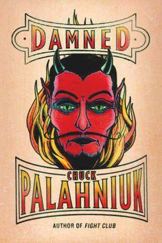 damned-bookcover.jpg (600×902)