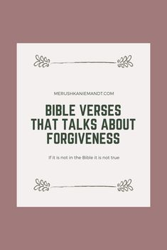 Bible Verses About Forgiveness, About Me Blog, Cards Against Humanity, Faith, Loyalty, Believe, Religion