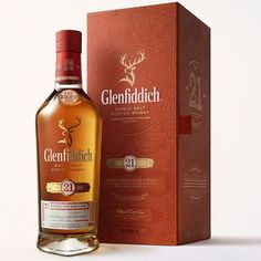 Sabías que @glenfiddichwhisky significa Valle de los Ciervos en gaélico? pues glen es valle y fiddich ciervo. #glenfiddich #whiskey #whisky #ciervo #nombre #name #valle  via ROBB REPORT MEXICO MAGAZINE OFFICIAL INSTAGRAM - Luxury  Lifestyle  Style  Travel  Tech  Gadgets  Jewelry  Cars  Aviation  Entertainment  Boating  Yachts