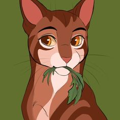 leafpaw