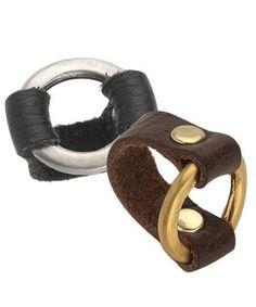 Max and chloe rings