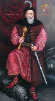 Historical Art, Historical Clothing, Europa Universalis Iv, Poland, Lithuania, Noblesse, Knights Templar, Thing 1, Fashion Art
