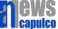 Noticias Acapulco News - Agradece Bélgica a autoridades de Acapulco y Guerrero investigación en caso de empresario belga