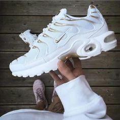 von Nike Bilder 413 schuheNike besten SchuheNike Die CedBxWro