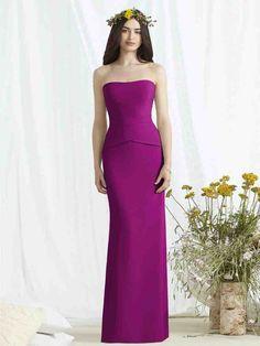 Bridesmaid Dresses Springfield Mo