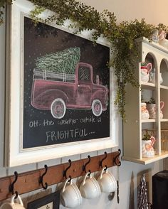- Classy Christmas, Merry Christmas, Xmas, Chalkboard Writing, Chalkboard Ideas, Christmas Banners, Christmas Decorations, Christmas Chalkboard Art, Christmas Projects