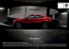 Alex Rank - Archive | Cars - BMW