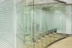 The profits for utilizing walls of laminated glass Ernakulam from Lancet Glass provide protection against destructive ultra violet and increased heat and it has some security purposes. Please refer http://www.lancetglass.com/