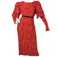 mary mcfadden clothing - Bing Images