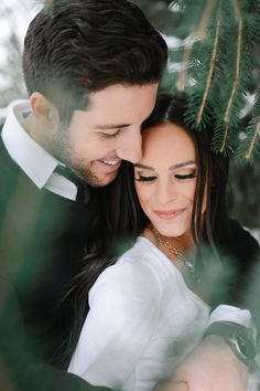 Black tie and fitted sweater Engagement Photography Tips, Couple Photography Poses, Wedding Photography, Friend Photography, Outdoor Photography, Maternity Photography, Family Photography, Winter Engagement Photos, Engagement Pictures