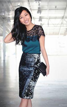 http://1.bp.blogspot.com/-QalKRTTk5cg/VrD60sEsApI/AAAAAAAAA5I/t5QSoK2ZB2M/s1600/glittery-skirt-office-outfit.jpg