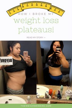 Average weight loss for 10 day juice fast photo 10