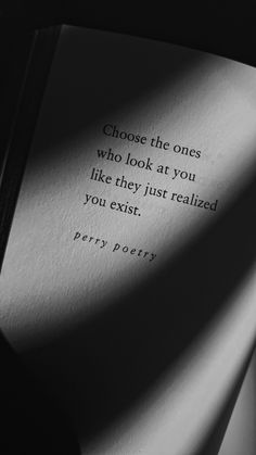 New quotes love feelings book Ideas Poem Quotes, Words Quotes, Best Quotes, Life Quotes, Sayings, Writing Quotes, Quotes On Art, Qoutes, Feelings Book