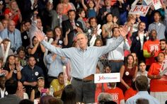 We Crashed Jeb Bush's Super PAC's Donor Call, And Here's What They Said - BuzzFeed News