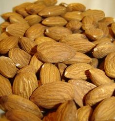 How to Store Almond Meal