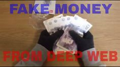 WHERE TO BUY FAKE MONEY DEEP WEB - WATCH VIDEO here -> http://makeextramoneyonline.org/where-to-buy-fake-money-deep-web/ -    how to make cash on the web  In this video I show purchasing fake money on the deep web and how it looks when I received it. I paid five pounds on Hansa for the link to this so appreciate I am sharing it with you free. You can only access Wilkins Rodeo through the Rodeo Tor browser which I...