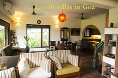 It is always a great fun to enjoy vacation among the close group at the best vacation spot like Goa.