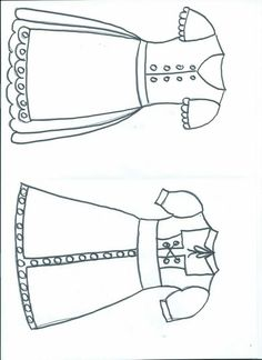 Free Coloring Pages, Coloring Books, Girl Scouts, 1 Decembrie, Folk Art, Activities For Kids, Moldova, Teaching, Education
