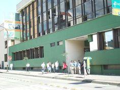 Modificado el horario de atención al público en el Sena Risaralda