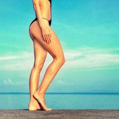 23 Leg Exercises | Skinny Mom | Where Moms Get the Skinny on Healthy Living