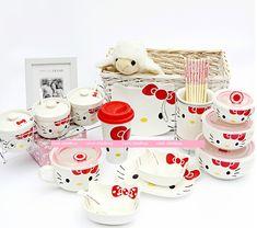 Hello Kitty Servies 27-10-2012 a12
