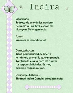131 Mejores Imágenes De Nombres Female Names Names Y People