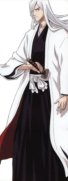 Bleach Anime Art, Bleach Art, Bleach Manga, Inuyasha, Shinigami, Bleach Characters, Anime Characters, Boruto, Naruto Shippuden