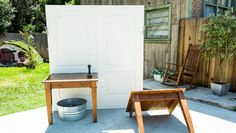 84 Best Diy Outside Images In 2020 Home Family Tv Home