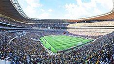 Die größten Stadien der Welt  Vor allem bei Sportveranstaltungen kommen viele Menschen zusammen. Aus diesem Grund benötigen Stadien große Kapazitäten um die Anzahl an Zuschauern unter zu kriegen. In den USA sind hauptsächlich bei Football Spielen riesen Anstürme an Fans zu erwarten, wie viele Menschen in die größten weltweiten Sportstadien passen und welches das Größte ist erfahrt ihr jetzt.   #derWelt #Die10größtenStadienderWelt #DieGrößtenStadienderWelt #
