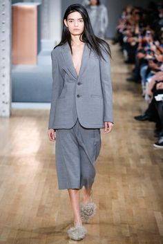 http://www.style.com/slideshows/fashion-shows/fall-2015-ready-to-wear/tibi/collection/13