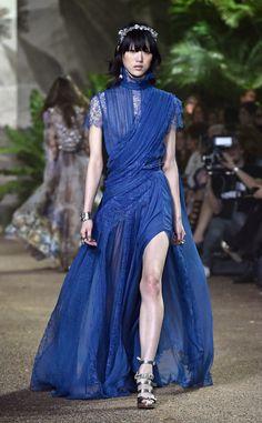 Elie Saab from SAG Awards 2016: Dress Predictions | E! Online