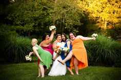 funny wedding photography outdoor Outdoor Photography Lighting