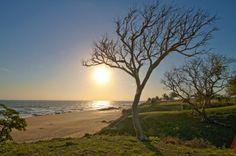 Pedasi Beaches, Panama