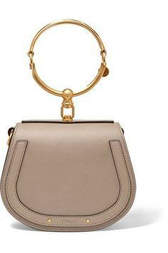 534944477 Chloé's 'Nile' bag Carteras, Manos, Bolsos, Mujeres, Zapatos Para Silla