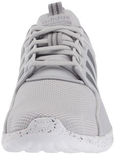 c144d988b adidas Mens CF Lite Racer Running ShoeGrey Two/Grey Three/White10.5 M US  *** Want to know more, click on the image. (This is an affiliate link)