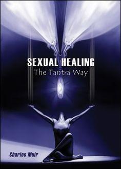 Karine nivon tantra sexual health